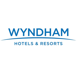 wyndham-hotels-resorts-logo
