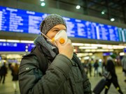 Chinese airline industry could take years to recover from coronavirus
