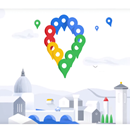 google-maps-new-features
