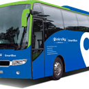 RailYatri's smart bus network IntrCity raises funds to expand its fleet in India
