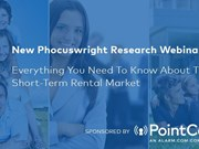 WEBINAR REPLAY! Everything you need to know about the short-term rental market and tech