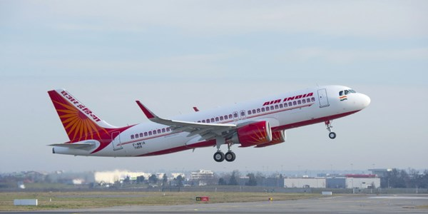 Air India signs distribution agreement with Amadeus, Sabre out in the cold