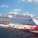 Amid sustainability concerns, cruise industry urged to wake up