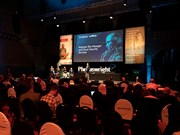 Phocuswright Europe 2020 - first round of speakers, price discount klaxon!
