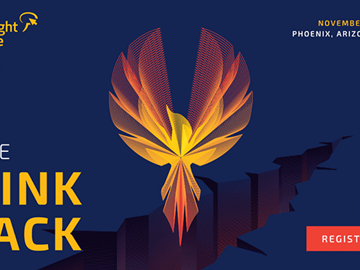 The Phocuswright Conference unveils 2020 theme: To the Brink and Back