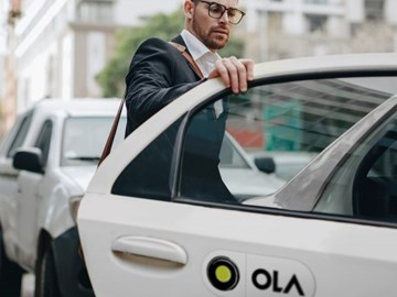 ola-corporate-expands