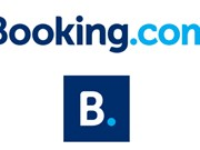 Booking.com wins brand name trademark case