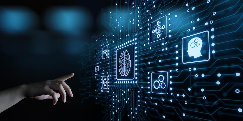Amadeus touts human-tech hybrid for travel's future | PhocusWire