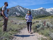 mammoth-lakes-tourism-coronavirus