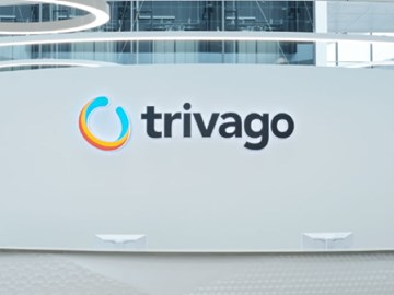 Trivago revenues wiped out as pandemic shut down travel in second quarter