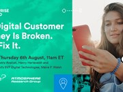 webinar-august-2020-enterprise-ireland-2