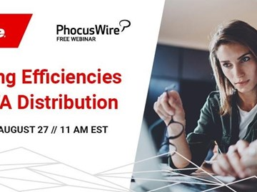 webinar-august-2020-sabre-ota distribution-efficiency