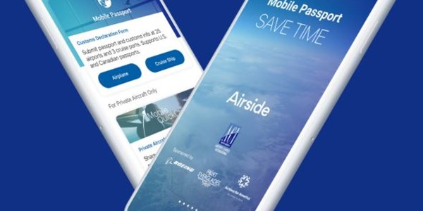 Digital identity solution Airside gets strategic investment from Amadeus Ventures