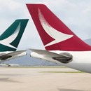 "Cathay Pacific fined £500,000 after ""brute force"" data breach"