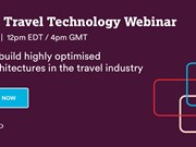 webinar-fastly-march-2020-new-3