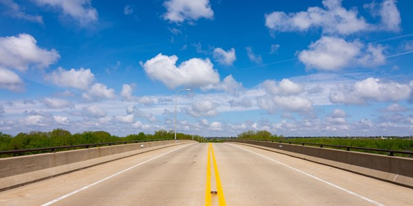 Road trips pick up in U.S. as coronavirus restrictions ease ...