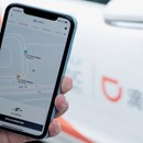 Didi gets $500M from SoftBank to develop autonomous driving technology