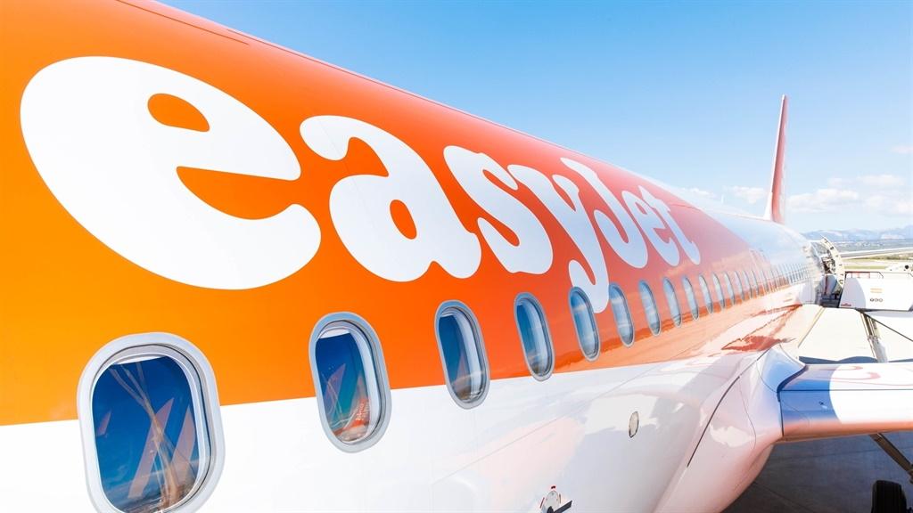 EasyJet admits security hack of 9 million passenger records | PhocusWire