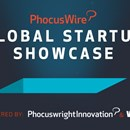 global-startup-showcase-cover-2