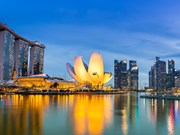 klook-traveloka-trip-singaporediscover