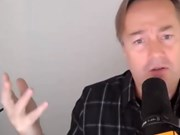 VIDEO: Jason Calacanis on travel, pandemics and investing