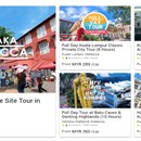Tourplus raises $1M to connect tourists to guides