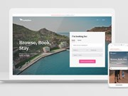 CuddlyNest raises $6M to grow accommodations booking platform