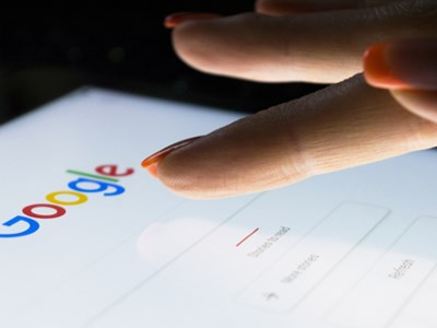 Travel industry reacts to Google antitrust probe in the U.S.