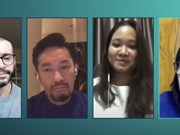 VIDEO: Southeast Asia consumers adapting to super apps, livestreaming and direct channels