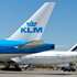 airfrance-klm-distribution