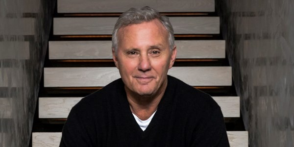 "Ian Schrager: Coronavirus pandemic will not be a ""paradigm shift"" in hospitality"