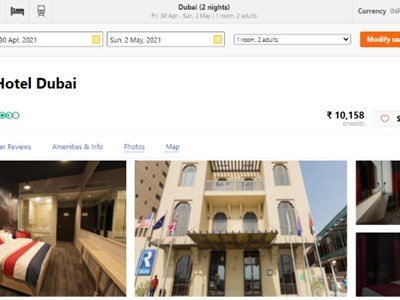 Cleartrip sold to Indian consumer products marketplace Flipkart