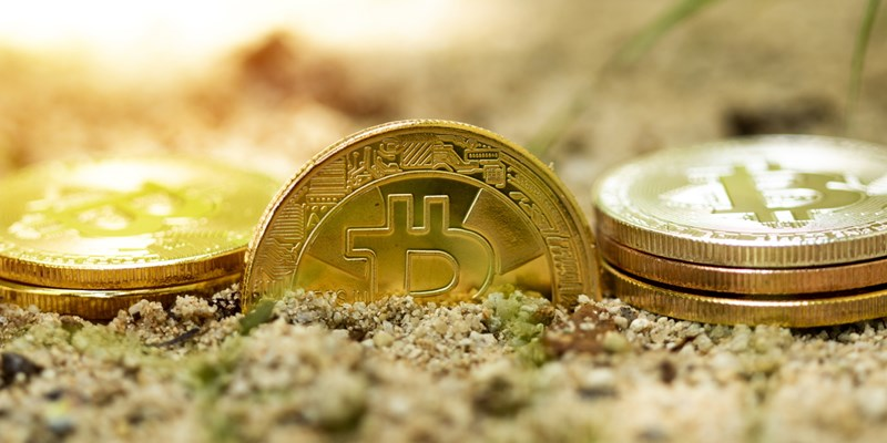 Will cryptocurrency become accepted for travel payments?   PhocusWire