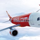 "AirAsia calls itself an ""OTA challenger"" amid big digital travel ambitions"