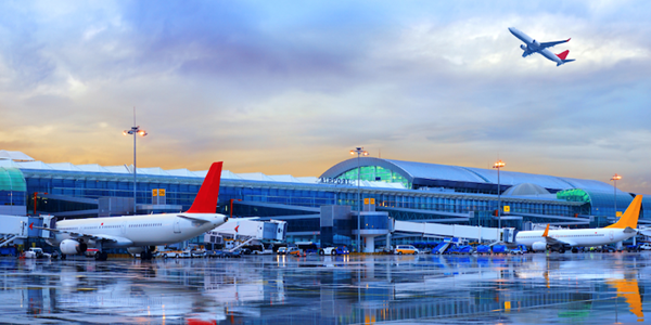 What Do the Continuing Worldwide Travel Bans and Restrictions Mean for Airlines in 2021?