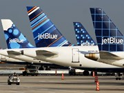 jetblue-fareportal-lawsuit