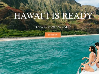 Expedia Group sells Classic Vacations packaging brand