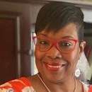 Future-Proofing Travel: Stephanie Jones of National Blacks in Travel & Tourism Collaborative