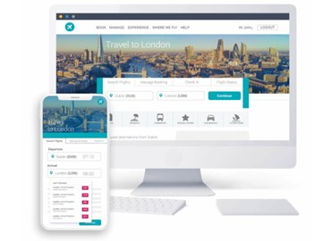 Sitecore acquires travel personalization platform Boxever
