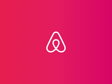airbnb-q1-2021-earnings