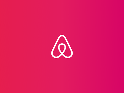 Airbnb revenue climbs 5% as travel rebounded in Q1 2021