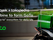 gojek-tokopedia-merger
