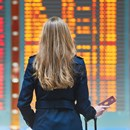 3 reasons why most consumer data advice doesn't work for travel brands