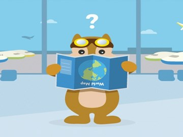 "The story of Hipmunk: How the metasearch engine turned ""suckage"" into success"