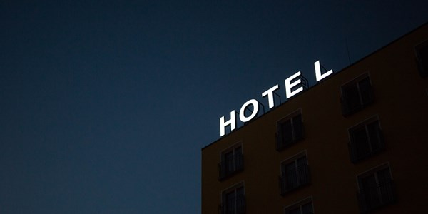 How hotel operators can leverage technology to retain more customers