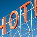 Coming soon to your hotel: The integrated revenue generation team