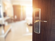 Intermediary growth, consolidation and more hotel distribution trends for 2019