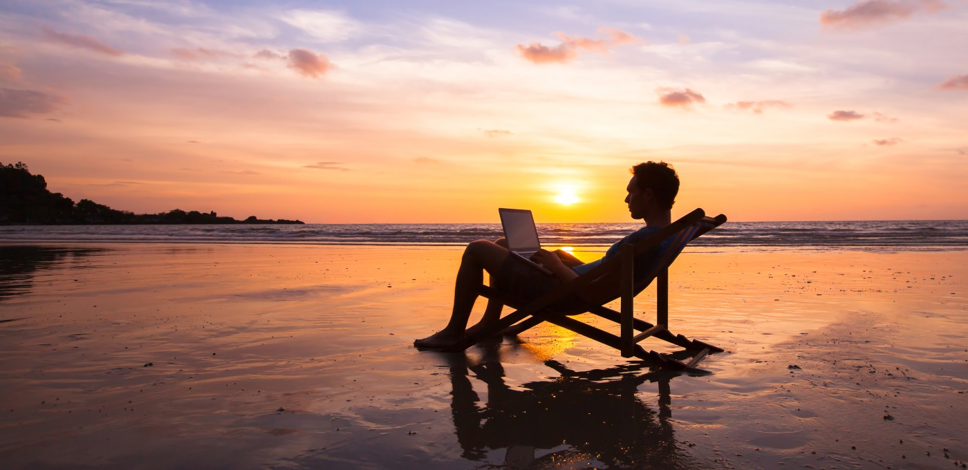 What's next for intent data in the travel industry?