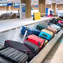 Will consumer demand for convenience transform the checked baggage experience?