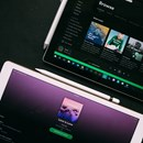 Building the PhocusWire team - one playlist at a time